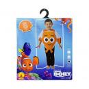 Rubies Costume Disney Finding Dory - Nemo Medium
