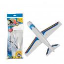 groothandel Overigen:Foam Glider XL 48cm