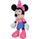 Disney Pluche Minnie Mouse Happy Helpers 50cm