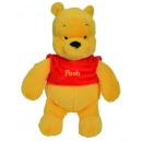 Disney Winnie the Pooh Pluche Pooh 30cm