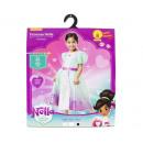 Rubies Costume Nella the Princess Knight Medium 5-