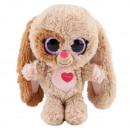 Großhandel Puppen & Plüsch: Ylvi und der Minimoomis Plüsch Fioona mit Sound 2