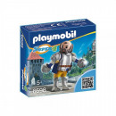 Playmobil Super 4 Kingsguard Sir Ulf