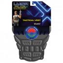 wholesale Fashion & Apparel: Silverlit Lazer Mad Tactical Vest