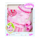 wholesale Other: Zapf Baby Annabell So Sweet Outfit