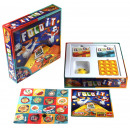 wholesale Other:Goliath Game Fold it