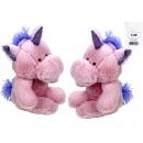 Plush Unicorn 21cm
