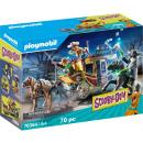 Großhandel Sonstige: Scooby Doo ! Spielset mit Zubehör, Abenteuer ...
