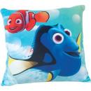 Disney Finding Dory Pillow 35x14x35cm Type B.