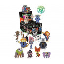 Mystery Minis Disney Zootopia assorted in Display