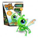 ingrosso Altro: Costruisci un robot Grasshopper 20x25cm