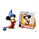 Metalfigs Die-Cast Disney Apprenti sorcier Mi