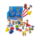 Paw Patrol Pen Topper sortiert Display (24)