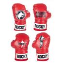hurtownia Fashion & Moda: Rękawiczki Rocky Box 8 mix 25cm