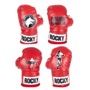 Großhandel Sport- und Fitnessgeräte: Rocky Box Handschuhe 8 sortiert 25cm