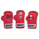 Großhandel Sport- und Fitnessgeräte: Rocky Box Handschuhe 4 sortiert 55cm