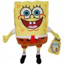 wholesale Licensed Products: Spongebob Plush 28cm Gift