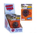 Großhandel Sonstige: DisneyStar Wars Darth Vader Soundblaster im ...