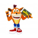 Crash Bandicoot S1 22cm