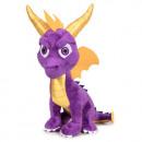 Spyro the Dragon Plush S3 40cm