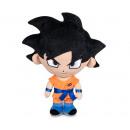 hurtownia Zabawki pluszowe & lalki: Dragon Ball Z Pluszowy Goku 35cm