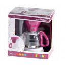 hurtownia Zabawki: Smoby Toys Mini ekspres do kawy Tefal 15x1