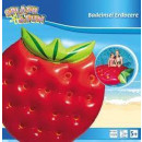 wholesale Gifts & Stationery: Splash & Fun Inflatable Strawberry Island ...