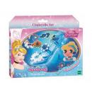 Aquabeads Cinderella Set 18x21cm