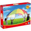 Beluga Play cloth 3 meters