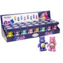Großhandel Sonstige: Care Bears Collection Figur sortiert in ...