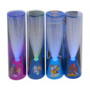 wholesale Home & Living: Fiber Light LED 4 assorted (Shimmer & Shine /