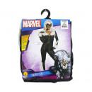 Großhandel Verkleidung & Kostüme: Rubine Kostüm Marvel Black Cat Adult Large