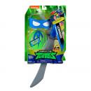 Teenage Mutant Żółwie Ninja Zestaw do odgrywania r