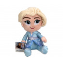Großhandel Lizenzartikel: Disneyfrozen 2 Plüsch Elsa 30 cm