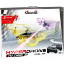 wholesale Other: Silverlit Hyperdrone Double