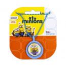 Minions Nekketting Bop & Bear Jumbo