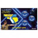 Großhandel Sonstige: Silverlit Lazer Mad Target Ops 30x50cm