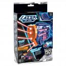 Großhandel Sonstige: Silverlit Lazer Mad Multi Blast Modul