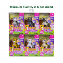 wholesale Other: Silverlit Lil'Kittens Let's Play ...