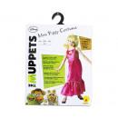 wholesale Licensed Products: Rubies Costume The MuppetsMiss Piggy Medium