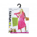 wholesale Licensed Products: Rubies Costume The MuppetsMiss Piggy Small
