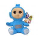 Großhandel Spielwaren: Tiddlytubbies S3G Blue Baa sitzt 24cm