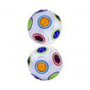 Magic fidget Ball 61gram 7cm