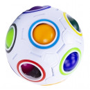 Magic fidget Ball 61gram 7cm