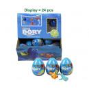 ingrosso Altro: Alla ricerca di uovo sorpresa Dory 6,5 cm con figu