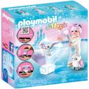 groothandel Speelgoed: Playmobil Magic Prinses Ijsbloem