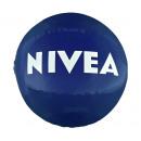 Nivea Inflatable Beach Ball
