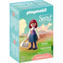 Großhandel Spielwaren: Playmobil Spirit Maricela