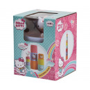 Hello Kitty Stacking Cups Stacking cups 11x14cm