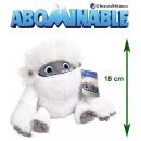 Abominable - Everest: The Young Yeti Plush Everest